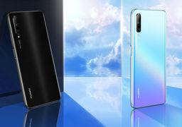 استقبال قابل توجه از پیش خرید گوشی Huawei Y۹s