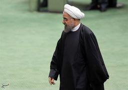 دومین سوال از رئیسجمهور؛ به نام روحانی ثبت خواهد شد؟