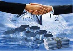 3 مانع اصلی سرمایه گذاری خارجی از دید بازرگان آلمانی