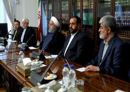توصیههای «عباس عبدی» به اصلاحطلبان و دولت