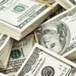 چه مقدار دلار در خانههای مردم دپو شده است؟