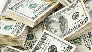 قیمت دلار و نرخ ارز امروز سه شنبه 1 خرداد + جدول