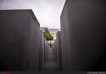 اینجا برلین؛ تقابل سنت با مدرنیته .../تصاویر