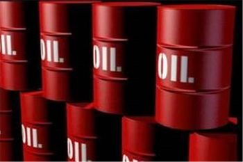 استارت نفت با افزایش قیمت