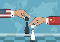جنگجهانی تجارتتکنولوژی آغاز میشود؟ انتفام هوآوی از آیفون جرقه را زد