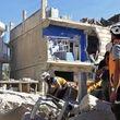 فوری: ۲۲ کشته در بمباران جنوب سوریه