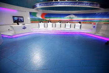 درخواست روحانی برای پخش زنده مناظره های انتخابات