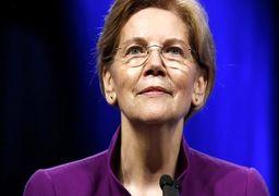 انتخابات در جبهه دموکراتها به مرحله سرنوشتساز میرسد؛ چه کسی برنده زورآزمایی وارن و بایدن میشود؟