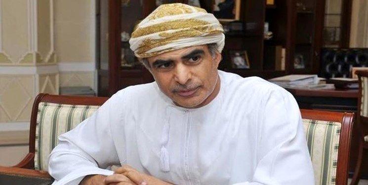 وزیر عمانی: مدتهاست برای گفتوگو با ایران تلاش میکنیم