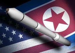 همکاری موشکی ایران و کرهشمالی