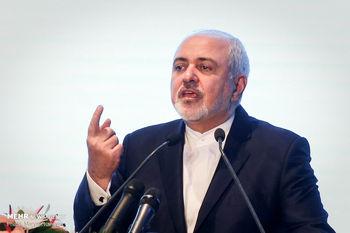 ظریف: اعضای آستانه باید به تعهدات خود درباره ادلب عمل کنند