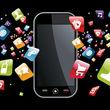 بهترین اپلیکیشنهای موبایل در دههای که گذشت