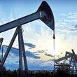رشد ۴ درصدی قیمت نفت در کمتر از 24 ساعت