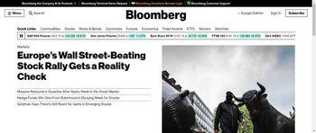موج جدید کرونا در چین؛ تعطیلی بازار میوه وترهبار پکن
