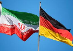 تحویل دیپلمات ایرانی متهم به بمبگذاری به بلژیک