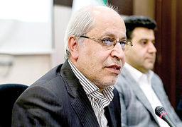 واقعیت های اقتصاد ایران و دو پارادوکس وعده های انتخاباتی