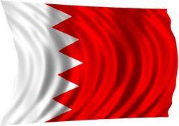 بحرین: برای مقابله با ایران در کنار آمریکا هستیم