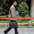 وزیر ارتباطات:بهانهها برای عدم انتشار لیست ارزبگیران قابل قبول نیست