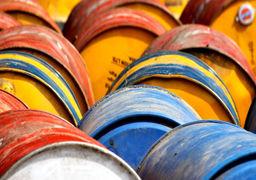 ضرر آمریکا از تحریم نفتی ایران
