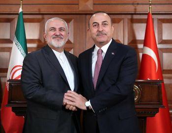 از برادرانمان در ایران حمایت میکنیم