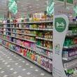 حمایت از تولید ایرانی با توسعه فروشگاه های رفاه