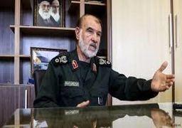 جزئیاتی از جلسه مهم 2 ساعت و 20 دقیقهای سردار سلیمانی با پوتین