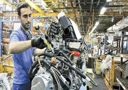 خودروسازان تا زمان تحویل تعهدات خود حق پیش فروش ندارند