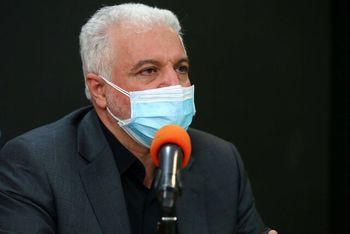 تکلیف داروهای مکشوفه در عراق چه شد؟