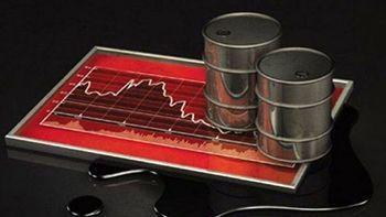 اطلاعیه بورس انرژی درخصوص فروش اوراق سلف نفتی