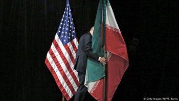روحانی رسماً اولین گام متقابل خروج آمریکا از برجام را اعلام میکند