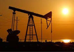سقوط آزاد نفت آمریکا؛ منفی 37 دلار برای یک بشکه نفت!+نمودار