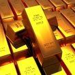 طلا تنها سرمایه گذاری مطمئن پس از کاهش نرخ بهره فدرال رزرو است