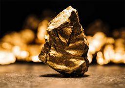 افزایش طلا پس از اظهارات رئیس بانک مرکزی آمریکا