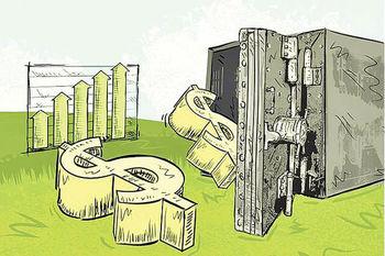 سیاستهای بانک مرکزی برای مسلحسازی فضای سیاستگذاری پولی ایران زیر ذرهبین