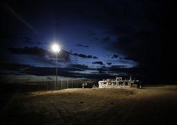الزام چین برای خرید ۵۲ میلیارد دلار انرژی از آمریکا در پی توافق تجاری دو کشور