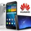 مرگ تدریجی موبایلهای چینی در بازار آمریکا
