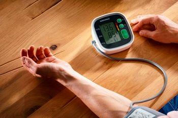 روش های خانگی برای پایین آوردن فشار خون
