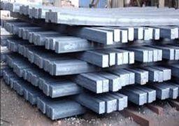 عزم شرکت فولاد هرمزگان در بهبود مستمر و تحقق ظرفیت اسمی