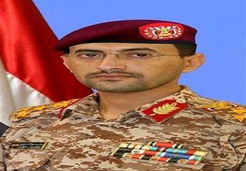 کشته شدن 30  نظامی عربستان در یمن