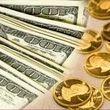 قیمت دلار، سکه و طلا امروز دوشنبه ۹۸/۰۷/۱۵ | رشد اندک نرخهای بازگشایی