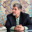 پسلرزههای عکس جنجالی میرحسین موسوی و ترامپ