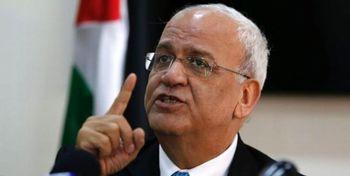 موضع فلسطین در مورد نشست ورشو