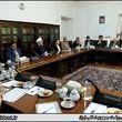 اقتصاددانانی که در جلسه امروز با روحانی حضور داشتند