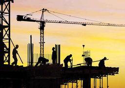 افزایش 31 درصدی درخواست ساختوساز در تهران
