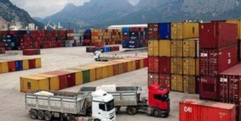 سبقت ایران از ترکیه در بازار عراق