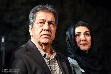 نوزدهمین جشن سینمای ایران