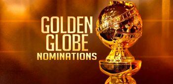 برندگان جوایز گلدن گلوب 2020 معرفی شدند +عکس