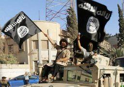 تبعات اقتصادی پیدا و پنهان جنگ با داعش