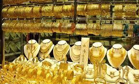 مثقال طلا در مرز یک میلیونتومان