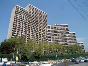 خرید آپارتمان ارزان در غرب تهران